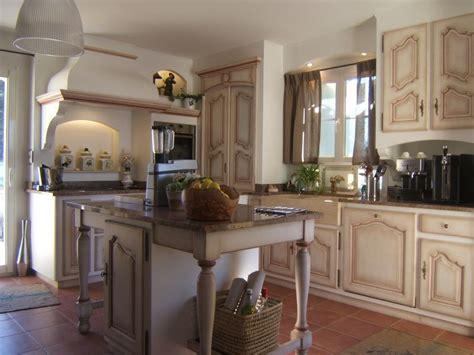 cuisine provençale modèle fontaine vaucluse avignon l 39 isle