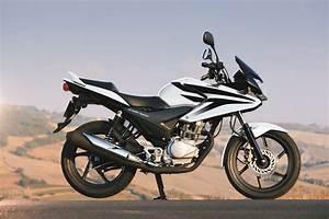 Motos Casco  Honda Cbf 125 2011