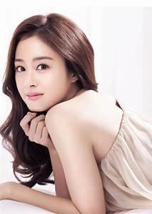 Top 10 Most Popular Korean Actresses - The10BestReview