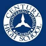 century high school overview