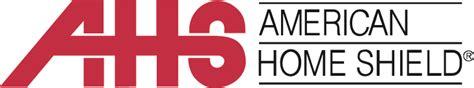 american home shield warranty class lawsuit against american home shield ahs