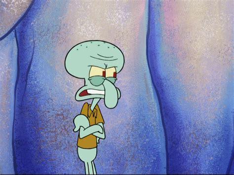 spongebuddy mania spongebob episode frozen face