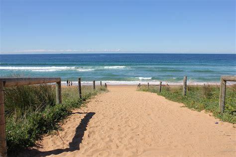 away surf club chase hard