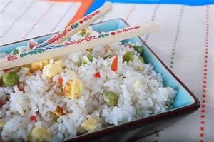 Supermarché Ouvert Dimanche Rennes : restaurants chinois ouverts le dimanche rennes rennes ~ Dailycaller-alerts.com Idées de Décoration