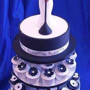 jazz imaginative icing cakes scarborough york