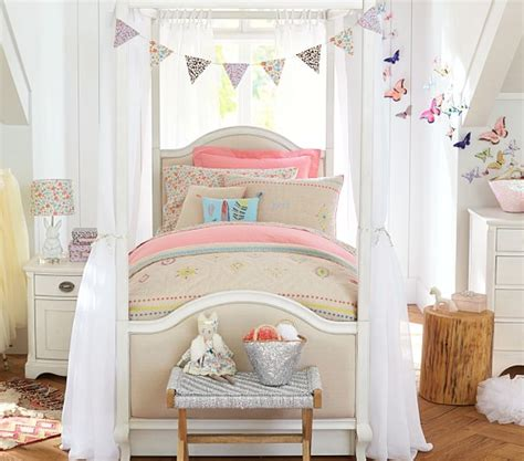 Pottery Barn Kids Memorial Day Sale Up To 70% Off