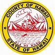 Hilo Bay Blast Scheduled for July 4   Big Island Now