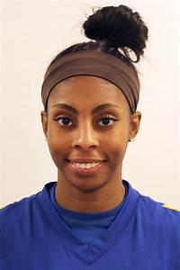 Women's Basketball 2011-12 Archives | Athletics