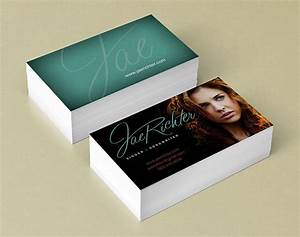 Singer songwriter business cards templates best business for Songwriter business cards
