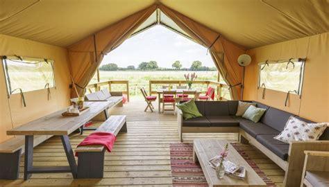 campingplatz corfwater petten nordsee holland