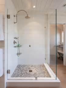 beachy bathrooms ideas style bathroom design ideas remodels photos