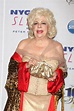 Renee Taylor – Stock Editorial Photo © Jean_Nelson #65925481
