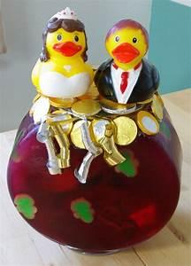 Lustige Hochzeitsgeschenke Geld : ein kreatives ein bisschen gemeines geldgeschenk zur hochzeit geld fischlein in ~ Yasmunasinghe.com Haus und Dekorationen