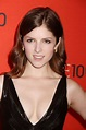 Anna Kendrick pictures gallery (83) | Film Actresses