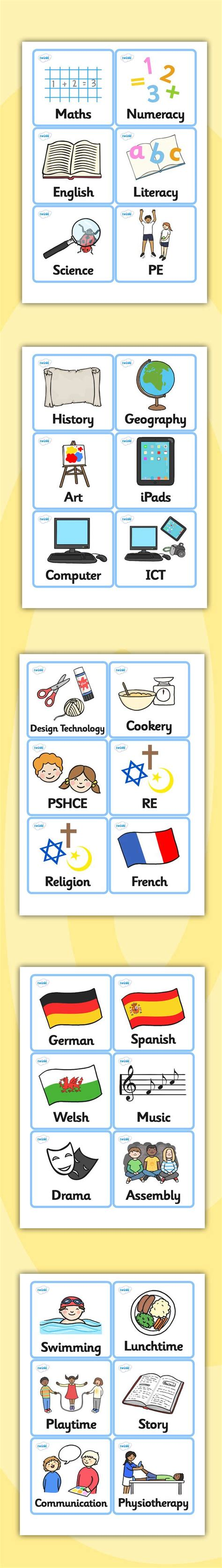 25+ Best Ideas About Primary Classroom Displays On Pinterest  Classroom Displays, Year 1