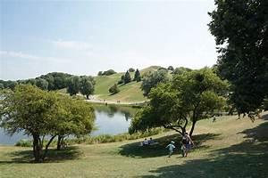 Garten Landschaft : garten landschaft im september garten landschaft ~ Buech-reservation.com Haus und Dekorationen