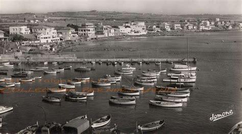 guyotville et le port de la madrague venis alger roi fr