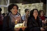 MK to host pluralist Hanukkah candle-lighting at Knesset ...