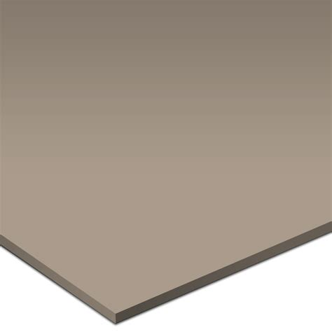 Rittenhouse Square Tile Biscuit by Daltile Rittenhouse Square 3 X 6 Matte Tile Amp Stone Colors