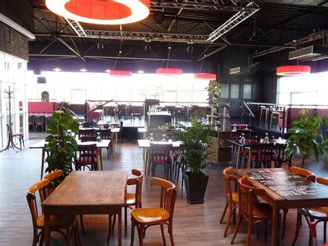 cuisine lannion l 39 entrepot cuisine bistrot lannion restaurant avis