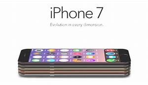 iPhone 7 concerns Apple users with the lack of a headphone ...