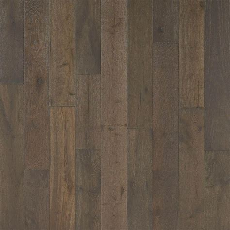 Nuvelle Flooring Home Depot by Nuvelle Oak Mystic 5 8 In Thick X 4 3 4 In Wide X