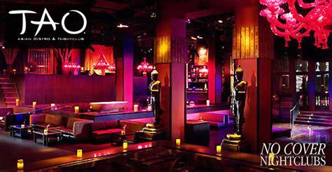 tao nightclub free guest list 1 promoters in las vegas