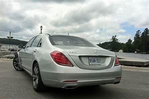Location Longue Durée Mercedes : d couvrez la nouvelle mercedes classe s 2013 pilote automatique sixt location de voitures ~ Gottalentnigeria.com Avis de Voitures