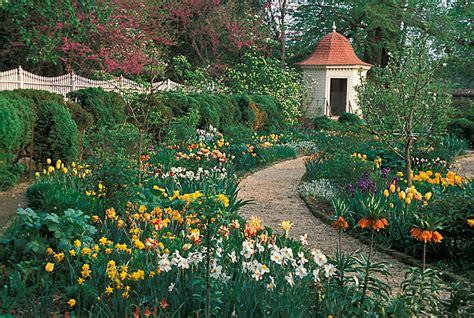 garden virginia upper garden mount vernon virginia usa