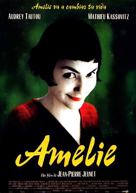 Vanity Fair Series by Cartel De Amelie Poster 1 Sensacine Com
