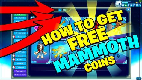 You can get the best discount of up to 80% off. HOW TO GET FREE BRAWLHALLA MAMMOTH COINS (2019 WORKING 100% LEGIT) - YouTube