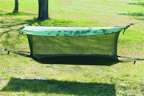 Net Hammock by Best Hammocks With Mosquito Net Insect Cop