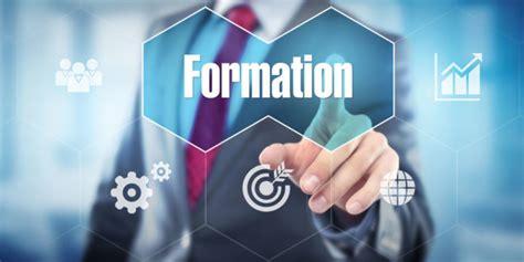 formation qualifiante  certifiante definition  avantages