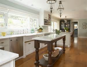 kitchen ideas houzz kitchen ideas traditional kitchen san francisco by mahoney architects interiors