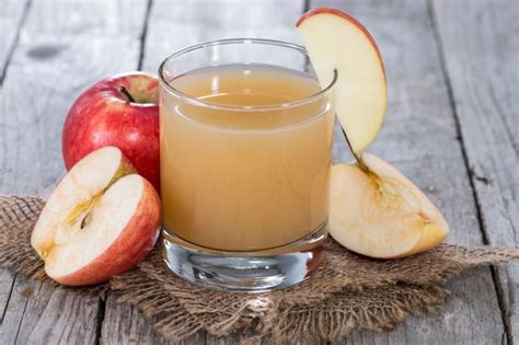 juice apple homemade apples juicing expensive easy chief own