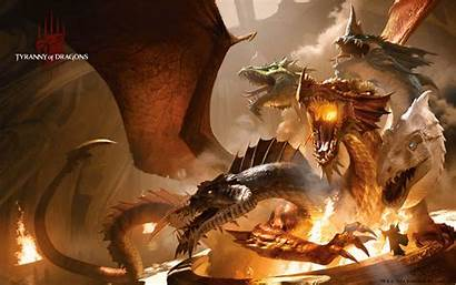 Dragons Dungeons Wallpapers Cave