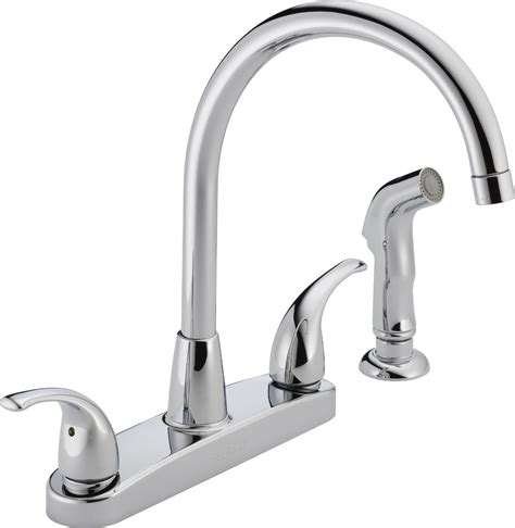 price pfister kitchen faucets parts top 5 best kitchen faucets reviews top 5 best