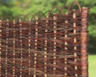 gartenzaun 50 cm hoch gartenzaun 50 cm hoch free a wpc sichtschutz zaun futur anthrazit x with sichtschutz cm hoch