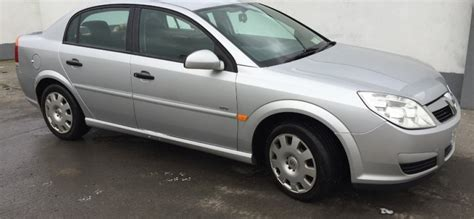 vauxhall vectra logo 2008 vauxhall vectra for sale in kells meath from el marko