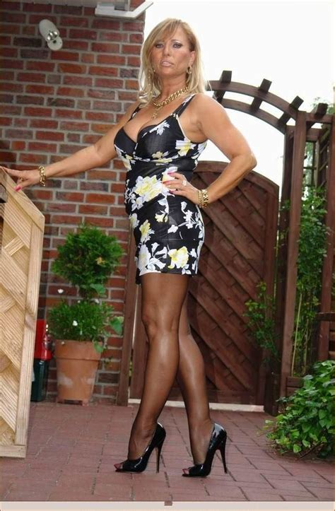 654 Best Milf Mature And More Images On Pinterest