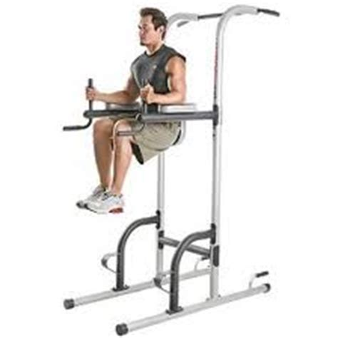 Captains Chair Exercise Alternative by Abdominal Exercise Captain S Chair Hanging