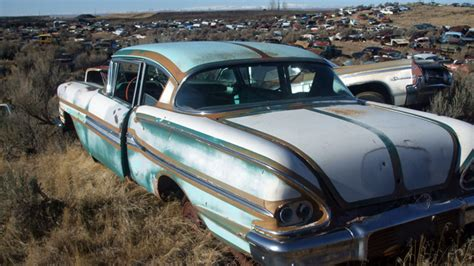 vintage car salvage yard  sale tigerdroppingscom
