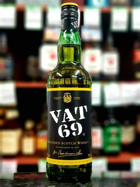 14 Best Whisky Brands In India Under Rs. 2000 - Price ...