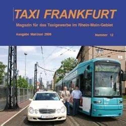 Taxi Frankfurt Preise Berechnen : taxi frankfurt 15 beitr ge taxi heidelberger str 25 gutleutviertel gutleutviertel ~ Themetempest.com Abrechnung