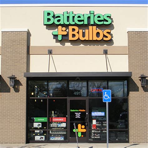 louisville batteries plus bulbs store phone repair