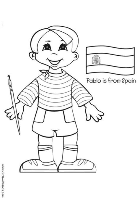 Kleurplaat Spaanse Vlag by 14 Best Maddox Images On Bedroom Boys Child