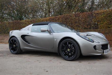 free car manuals to download 2004 lotus exige electronic valve timing jon seal sportscars 187 lotus elise 2004