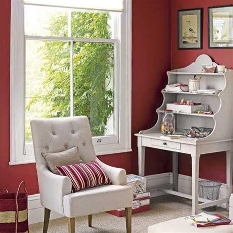 controsoffitto in inglese decora 231 227 o e projetos decora 199 195 o de salas parede vermelha