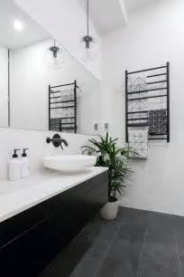 black white bathroom ideas the 25 best black white bathrooms ideas on classic style white bathrooms city