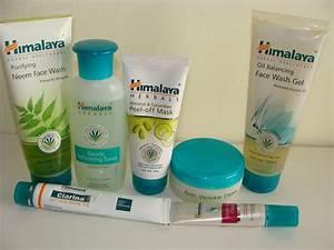 Face cream companies